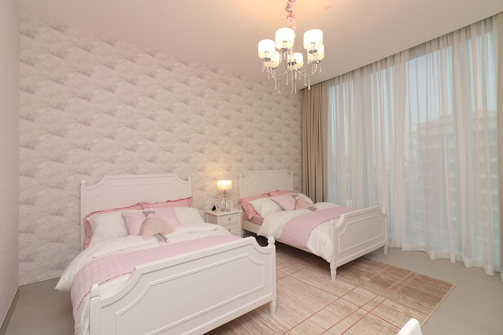 3 Bedroom Villa in KSA